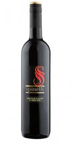 Spinelli1