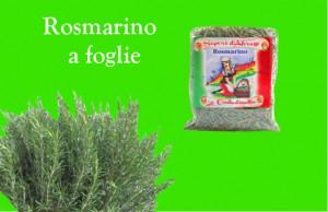 lacontadinetta_Rosmarino